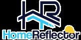 HomeReflector